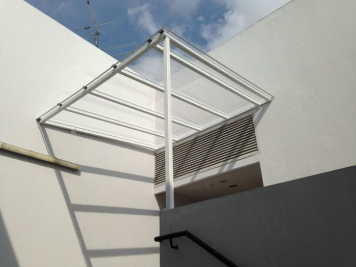 PRODUCT: POLYCARBONATE